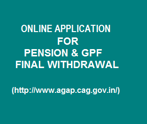 ONLINE_APPLICATION_FOR_AP_PENSION_&_GPF_FINAL_WITHDRAWAL