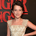 Stranger Things: Millie Bobby Brown cancela visita ao Brasil por conflitos de agenda