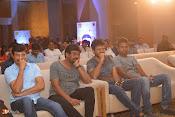 Mana Oori Ramayanam Audio Launch-thumbnail-14