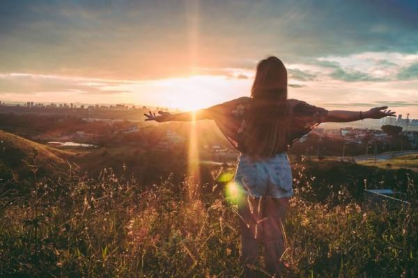 5 Tips Move On buat Milennials Agar Tidak Bucin Dijamin Berkah
