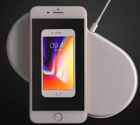 iphone 8 da mp3 dinlemek
