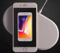iphone 8 reklam müziği