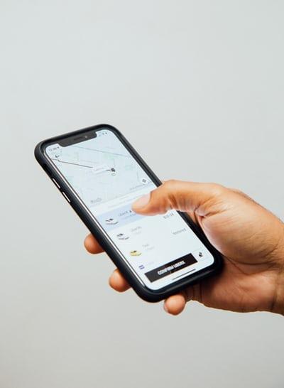 5 نصائح قبل تحميل تطبيق FaceApp الخطير