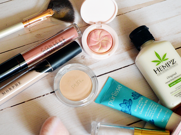 More Ways to Save on Beauty with Ipsy {Add Ons}