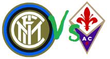 Prediksi Skor Liga Italia: Internazionale vs Fiorentina