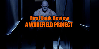 a wakefield project review