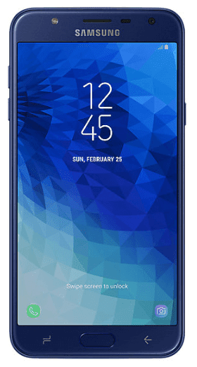 Harga Samsung Galaxy J7 Duo Oktober 2018 Ausreise Info