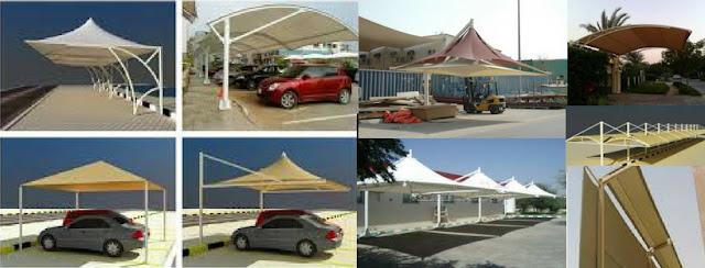 Car Parking Shades Manufacturers in Sharjah Dubai Ajman Umm Al Quwain Ras Al Khaimah Fujairah Abu Dhabi Al Ain