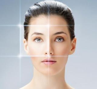 Cara Memutihkan Wajah Secara Alami Paling Ampuh