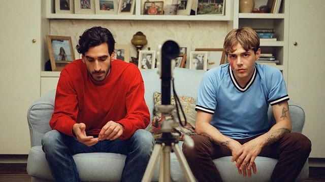 Matthias & Maxime: il trailer del nuovo film di Xavier Dolan