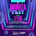 Covid-19: Vem aí o Imuniza Fest, em Várzea da Roça-BA!