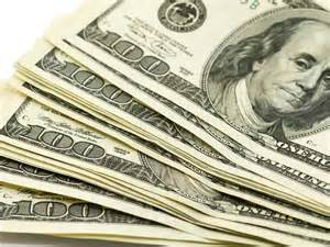 Cara Cari Uang Dollar Di Internet Untuk Pemula