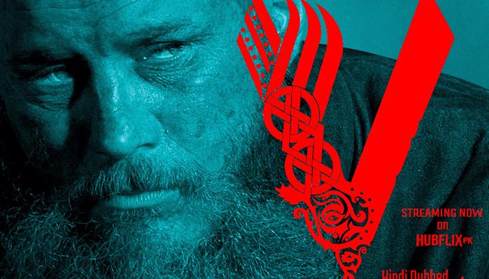 Episode 19 | Vikings | S4