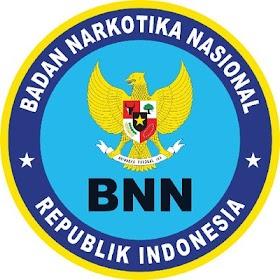 Lowongan Kerja D3 di BNN Maret 2021