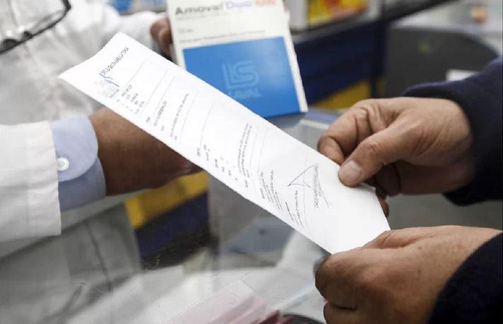 Venta de cajas de amoxicilina aumentó 419.148 unidades en un año