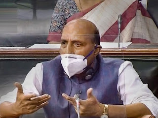 rajnath-call-all-party-meeting-on-china