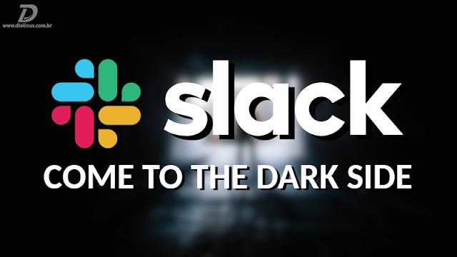 modo-escuro-chega-ao-slack