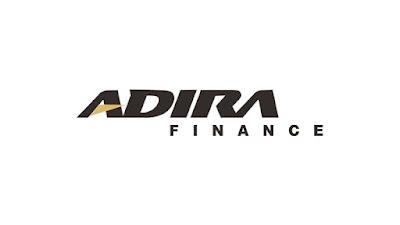 https://lokerkerjapt.blogspot.com/2018/04/lowongan-kerja-adira-finance-terbaru.html