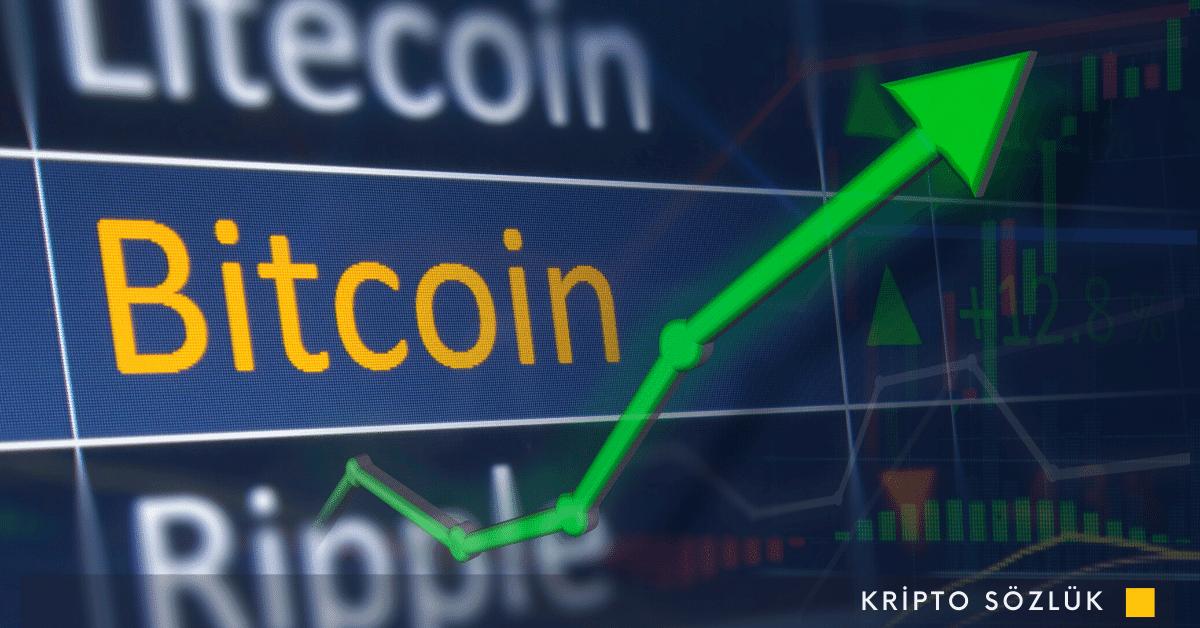 Mike Novogratz: Bitcoin 14.000 Dolar Olacak