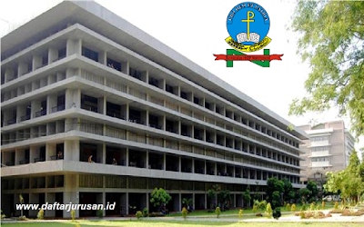 Daftar Fakultas dan Program Studi UHN Universitas HKBP Nommensen Medan