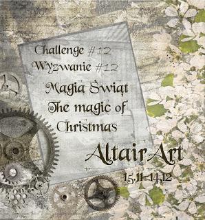 http://www.altairart.pl/2017/12/wyzwanie-12-magia-swiat-challenge-12.html