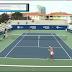 Confira na íntegra Beatriz Haddad Maia nas oitavas do ITF W15 de Porto em Portugal, com placar na tela (vídeo)