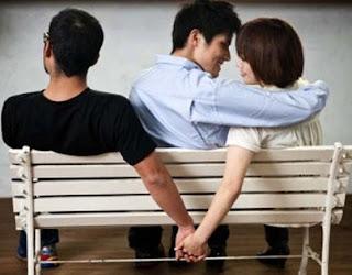 Layanan Jasa Dukun Pelet Ajian Ini sangat Dahsyat Menarik Pasangan Anda yg Benci jadi Cinta