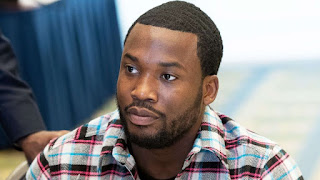 Meek Mill Donates More In Fighting COVID-19 Pandemic