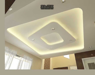 New POP design for hall catalogue latest false ceiling designs for living room 2019