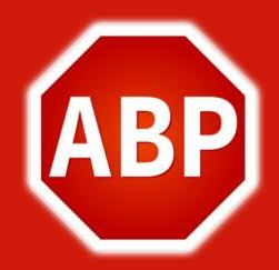 Adblock Plus For Chrome, Firefox, Safari & Opera