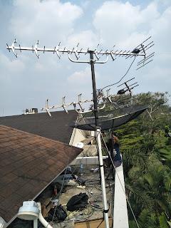 Tj. Bar., Kec. Jagakarsa, Kota Jakarta Selatan, Daerah Khusus Ibukota Jakarta, Indonesia