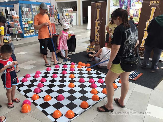traditional game malaysia medini live 2016