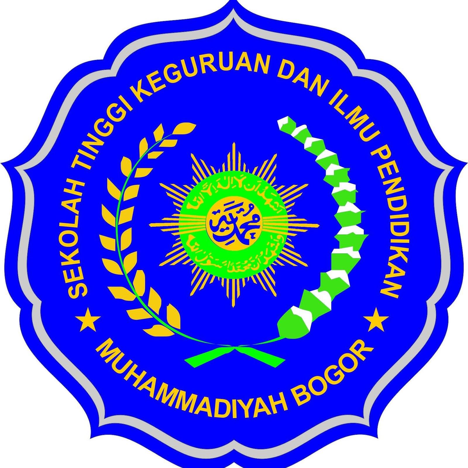 Contoh Laporan Kegiatan Pondok Ramadhan Mts