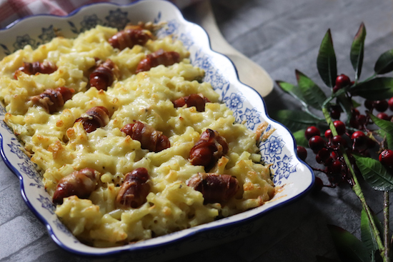 pigs-in-blankets-mac-and-cheese-recipe