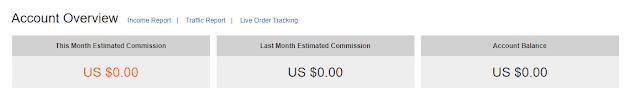 اربح 1500$ شهريا من موقع علي اكسبرس aliexpress افلييت للمبتدئين في مجال التسويق بالعمولة