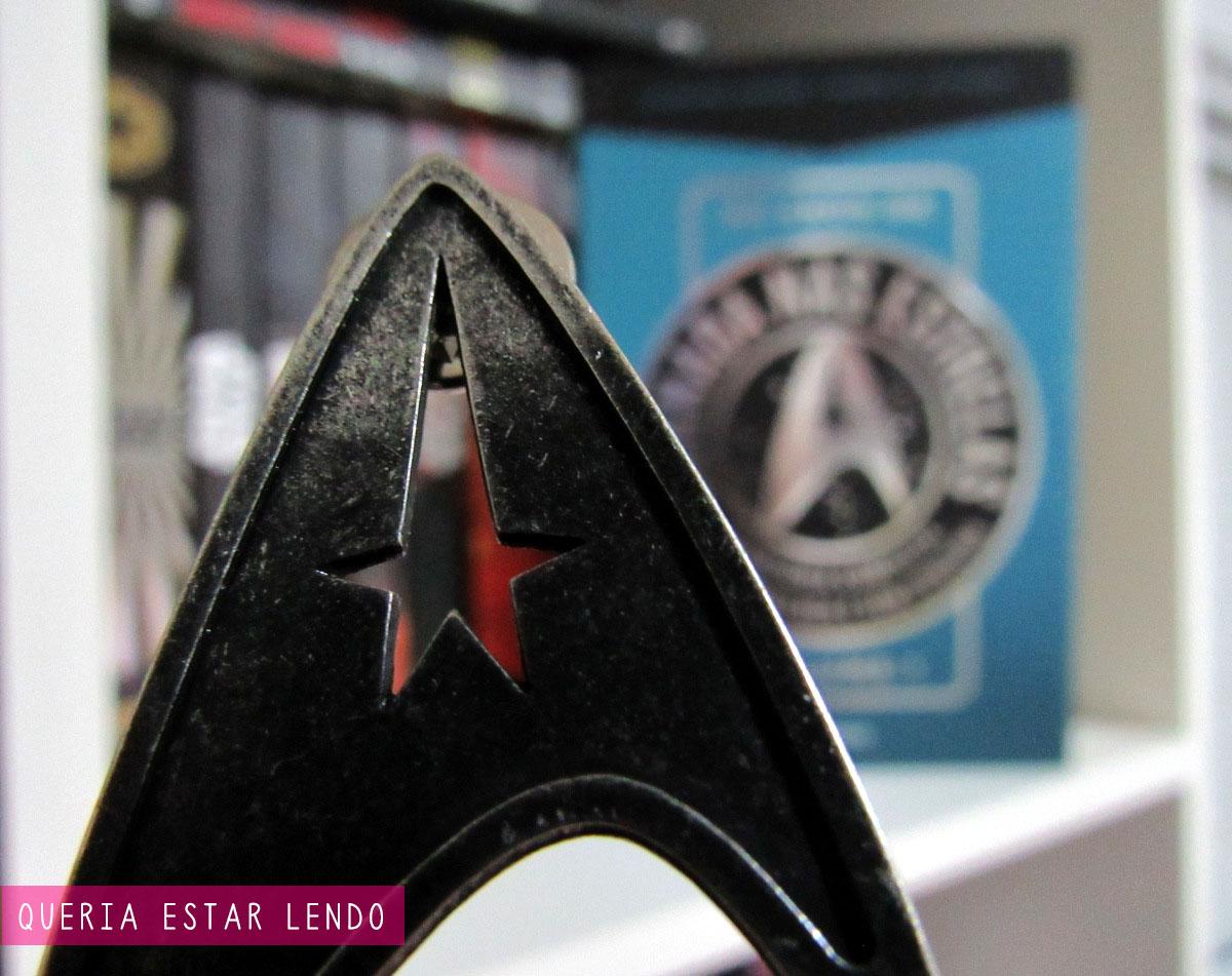 56823a13d Jornada nas Estrelas completa 50 anos de existência em 2016. Os bastidores  da série mundialmente conhecida chegam às livrarias em uma série contendo  relatos ...