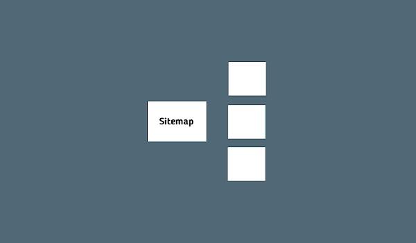 Cara Membuat Sitemap Di Blogger Responsive Dan Simpel