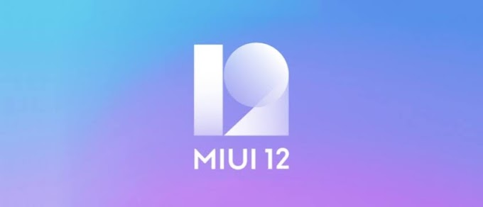 On these Xiaomi smartphones, you can install MIUI 12 today