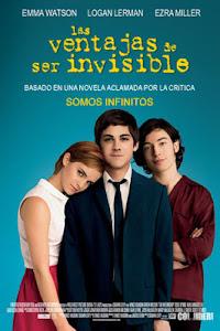 Las Ventajas de Ser Invisible / Las Ventajas de Ser Un Marginado