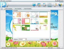 Download Photo Card Maker