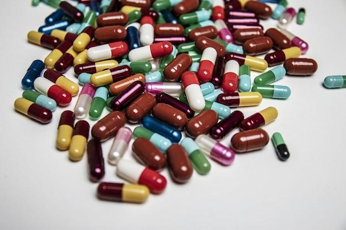 Clinical Drugs Dangerous Reactions