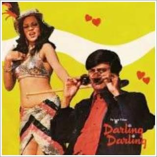 Darling Darling (1977)