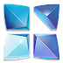 Next Launcher 3D Shell v3.7.3.1 build 160 Apk [Latest]