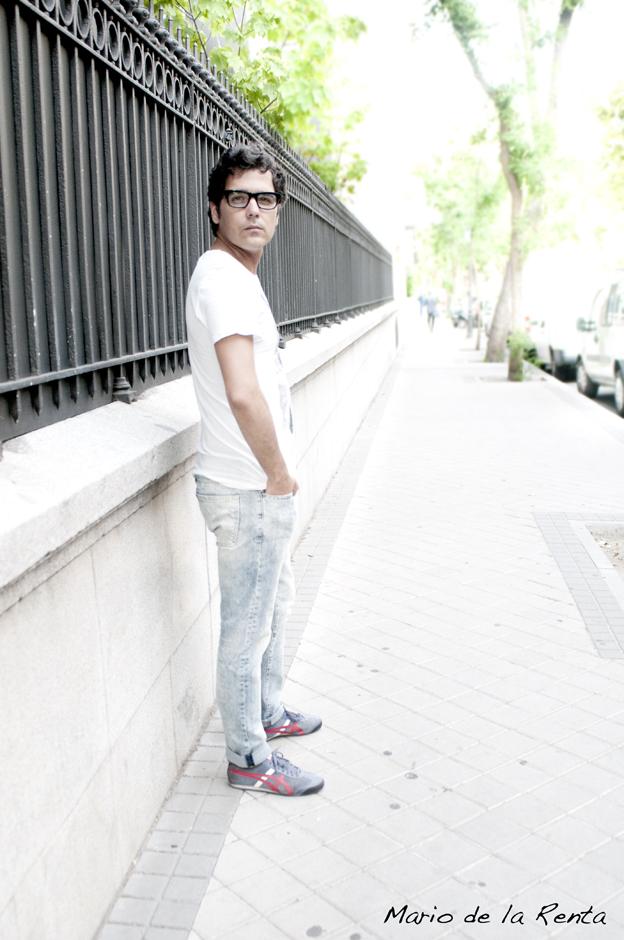 Alegria Online Shoes Com