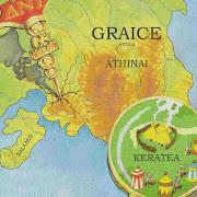 Γεμάτη ''Κερατέες'' η Ελλάδα