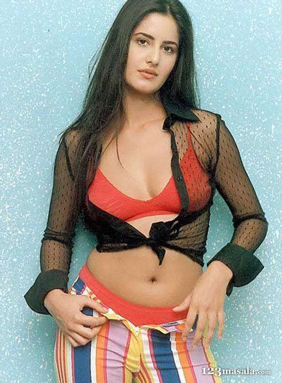 Katrina Kaif Ki Photo Sex