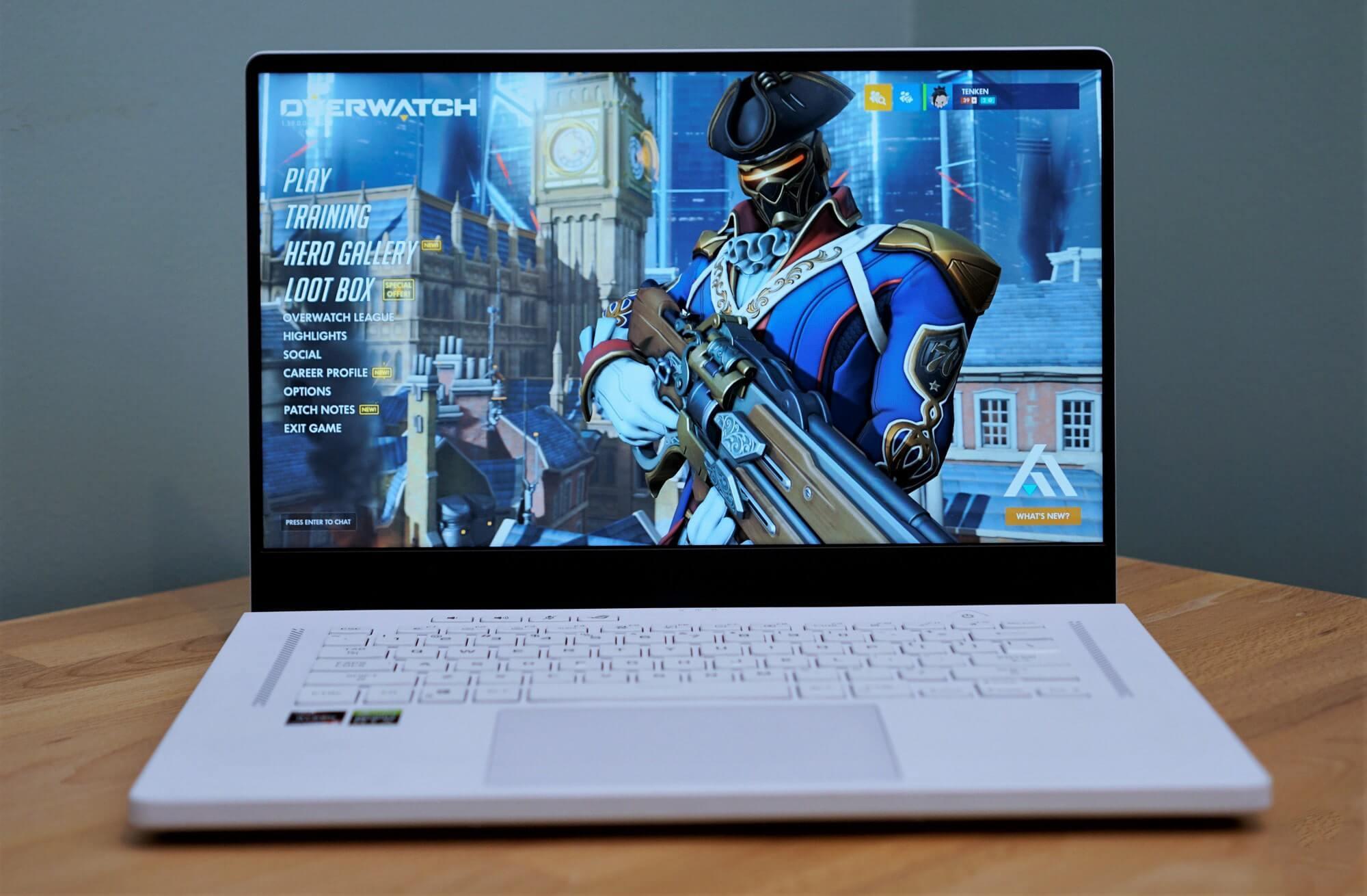 Kích hoạt bảo hành laptop Asus