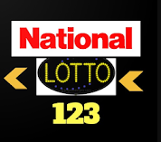 National Lotto 123