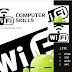 Afficher les réseaux Wifi masqué facilement