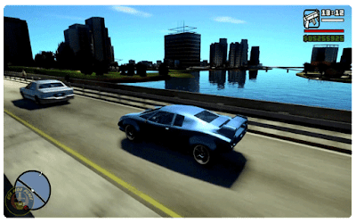 GTA Vice City Vice City Remastered 2.0 Mod